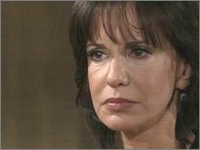 Les Feux de l'Amour, épisode N°8091 diffusé le 11 mars 2005 sur cbs aux USA
