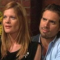Les Feux de l'Amour, épisode N°8885 diffusé le 2 mai 2008 sur cbs aux USA