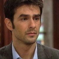 Les Feux de l'Amour, épisode N°8887 diffusé le 6 mai 2008 sur cbs aux USA