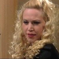 Les Feux de l'Amour, épisode N°8889 diffusé le 8 mai 2008 sur cbs aux USA
