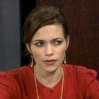 Les Feux de l'Amour, épisode N°8891 diffusé le 3 mai 2011 sur rtbf1 en Belgique