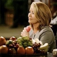 Les Feux de l'Amour, épisode N°8901 diffusé le 21 avril 2011 sur rts1 en Suisse