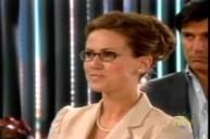 Les Feux de l'Amour, épisode N°8905 diffusé le 15 novembre 2011 sur tf1 en France