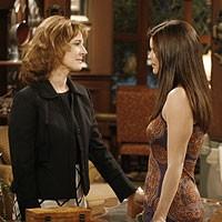 Amour, Gloire et Beauté - Top Models, épisode N°5344 diffusé le 30 juin 2008 sur cbs aux USA