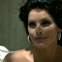 Amour, Gloire et Beauté - Top Models, épisode N°5354 diffusé le 14 juillet 2008 sur cbs aux USA