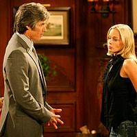 Amour, Gloire et Beauté - Top Models, épisode N°5360 diffusé le 22 juillet 2008 sur cbs aux USA