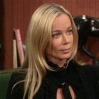 Top Models, épisode N°5363 diffusé le 1 décembre 2009 sur rtl9 au Luxembourg