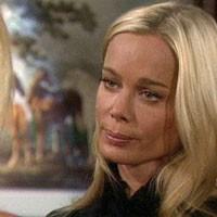 Top Models, épisode N°5364 diffusé le 6 octobre 2009 sur rts1 en Suisse