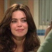 Les Feux de l'Amour, épisode N°8948 diffusé le 30 juillet 2008 sur cbs aux USA