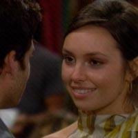Les Feux de l'Amour, épisode N°8949 diffusé le 31 janvier 2012 sur tf1 en France