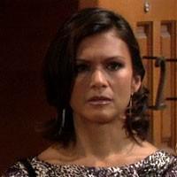 Les Feux de l'Amour, épisode N°8951 diffusé le 1 juillet 2011 sur rts1 en Suisse