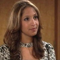 Les Feux de l'Amour, épisode N°8957 diffusé le 12 août 2008 sur cbs aux USA