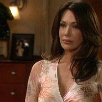 Top Models, épisode N°5379 diffusé le 27 octobre 2009 sur rts1 en Suisse