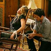 Amour, Gloire et Beauté - Top Models, épisode N°5388 diffusé le 29 août 2008 sur cbs aux USA
