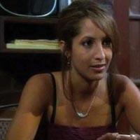 Les Feux de l'Amour, épisode N°8978 diffusé le 1 septembre 2011 sur rtbf1 en Belgique