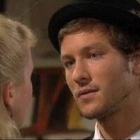 Les Feux de l'Amour, épisode N°8983 diffusé le 19 mars 2012 sur tf1 en France