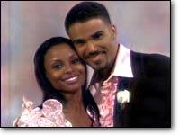 Les Feux de l'Amour, épisode N°7177 diffusé le 17 mai 2005 sur tf1 en France
