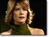 Les Feux de l'Amour, épisode N°7085 diffusé le 6 mars 2001 sur cbs aux USA