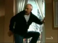 Les Feux de l'Amour, épisode N°8998 diffusé le 29 septembre 2011 sur rtbf1 en Belgique