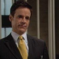 Les Feux de l'Amour, épisode N°9006 diffusé le 22 octobre 2008 sur cbs aux USA