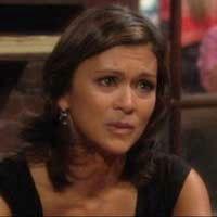 Les Feux de l'Amour, épisode N°9012 diffusé le 30 avril 2012 sur tf1 en France