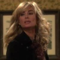 Les Feux de l'Amour, épisode N°9013 diffusé le 31 octobre 2008 sur cbs aux USA