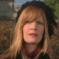 Les Feux de l'Amour, épisode N°9020 diffusé le 31 octobre 2011 sur rtbf1 en Belgique