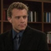 Les Feux de l'Amour, épisode N°9028 diffusé le 21 novembre 2008 sur cbs aux USA