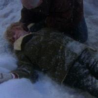 Les Feux de l'Amour, épisode N°9049 diffusé le 18 novembre 2011 sur rts1 en Suisse
