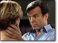 Les Feux de l'Amour, épisode N°7186 diffusé le 30 mai 2005 sur tf1 en France
