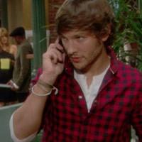 Les Feux de l'Amour, épisode N°9057 diffusé le 7 janvier 2009 sur cbs aux USA