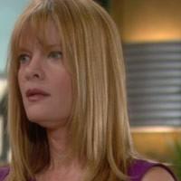 Les Feux de l'Amour, épisode N°9060 diffusé le 12 janvier 2009 sur cbs aux USA