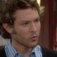 Les Feux de l'Amour: Episode diffusé le 16 Janv 2009 aux USA