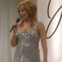 Amour, Gloire et Beauté - Top Models, épisode N°5484 diffusé le 21 janvier 2009 sur cbs aux USA