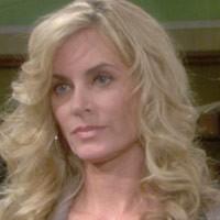 Les Feux de l'Amour, épisode N°9067 diffusé le 22 janvier 2009 sur cbs aux USA