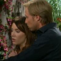 Amour, Gloire et Beauté, épisode N°5494 diffusé le 22 février 2011 sur france2 en France