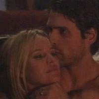 Les Feux de l'Amour, épisode N°9076 diffusé le 4 février 2009 sur cbs aux USA