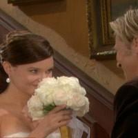Amour, Gloire et Beauté - Top Models, épisode N°5505 diffusé le 19 février 2009 sur cbs aux USA