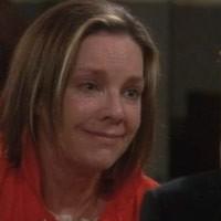 Les Feux de l'Amour, épisode N°9090 diffusé le 24 février 2009 sur cbs aux USA