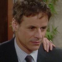 Les Feux de l'Amour, épisode N°9093 diffusé le 27 février 2009 sur cbs aux USA