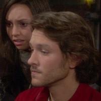Les Feux de l'Amour, épisode N°9103 diffusé le 13 septembre 2012 sur tf1 en France
