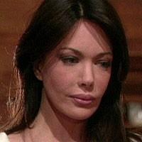 Top Models, épisode N°5522 diffusé le 14 mai 2010 sur rts1 en Suisse