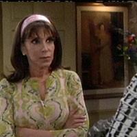 Les Feux de l'Amour, épisode N°9104 diffusé le 16 mars 2009 sur cbs aux USA