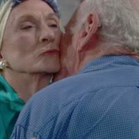 Les Feux de l'Amour, épisode N°9111 diffusé le 27 mars 2009 sur cbs aux USA