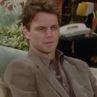 Les Feux de l'Amour, épisode N°9115 diffusé le 2 avril 2009 sur cbs aux USA