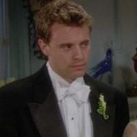 Les Feux de l'Amour, épisode N°9117 diffusé le 6 avril 2009 sur cbs aux USA