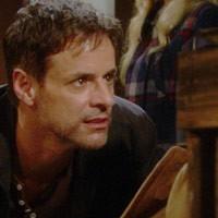 Les Feux de l'Amour, épisode N°9119 diffusé le 8 avril 2009 sur cbs aux USA