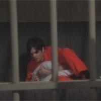Les Feux de l'Amour, épisode N°9121 diffusé le 10 avril 2009 sur cbs aux USA