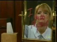 Les Feux de l'Amour, épisode N°9122 diffusé le 29 février 2012 sur rts1 en Suisse