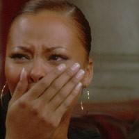 Les Feux de l'Amour, épisode N°9127 diffusé le 20 avril 2009 sur cbs aux USA
